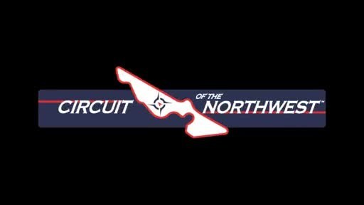 Circuit of the Northwest Brings World-Class Racing Destination to the Pacific Northwest