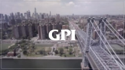 GPI Strengthens Its Water Infrastructure Services in the...