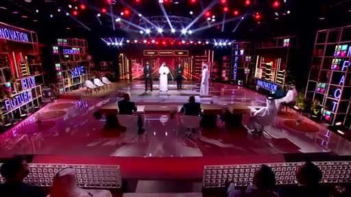 Youssef El Azouzi emerges victorious in Stars of Science season 11 grand final