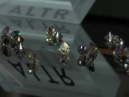 ALTR Created Diamonds Announces Expansion Of Global Headquarters In New York City