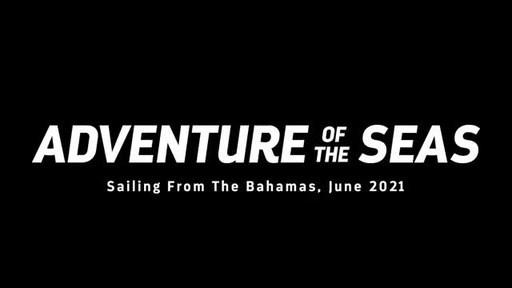 Royal Caribbean Marks 2021 Return To Caribbean With Cruises From The Bahamas