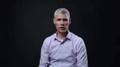 Fred Koopmans, Cloudera's VP Product Management, talks about Cloudera Enterprise 6.0, the company's most powerful platform for mission-critical machine learning and analytics applications, capable of running on-premises, in the cloud, or wherever the data resides.