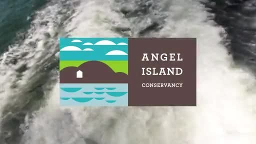 Angel Island Conservancy
