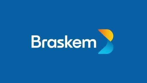 Braskem America Announces New Global Export Hub Facility in Charleston, South Carolina
