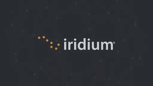 Iridium-Edge-Solar