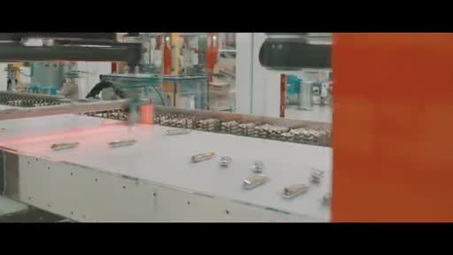 Poka Corporate Video - 2-minutes
