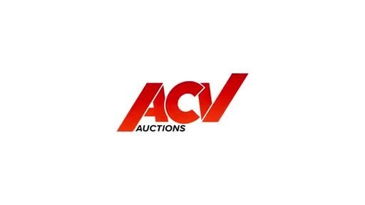 Two Consecutive Record-Breaking Months for ACV Auctions As Dealers Accelerate Adoption to Digital-First Approach