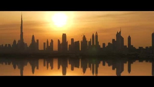 TBD Media launches 50 MENA Leaders campaign to highlight region's ...