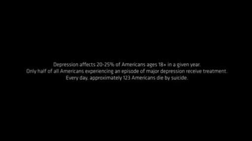 Axon announces VR suicide empathy training for law enforcement.