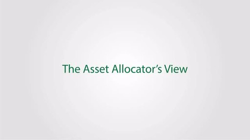 Manulife Asset Management Shares Investment Insights in