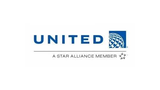 Newsroom - United Hub