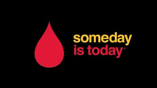 The Leukemia & Lymphoma Society's Blood Cancer Information Specialists