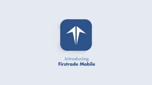 Firstrade Introduces State-of-the-Art Commission-Free Trading App