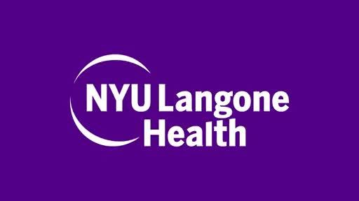 "Researchers from Perlmutter Cancer Center at NYU Langone Health discuss their discovery that vitamin C may ""tell"" faulty stem cells in the bone marrow to mature and die normally, instead of multiplying to cause blood cancers."