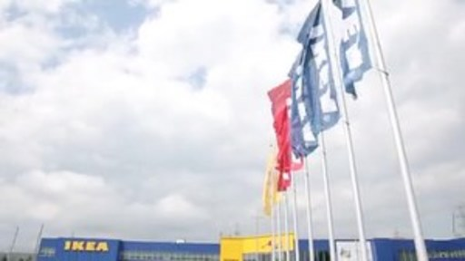 Video: IKEA Canada Announces Third Store on Expansion Journey in London, Ontario