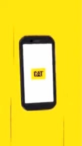 Introducing the new Cat S32 smartphone.
