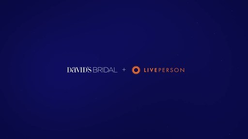 David's Bridal has launched on Google's Business Messages, helping brides easily start messaging conversations from Google Search and Maps. Powered by LivePerson, this new messaging experience seamlessly connects customers with the company's Zoey bot concierge and expert stylists.
