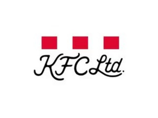 KFC launched its new limited-edition collection of quality fried chicken apparel and merchandise essentials on the brand's e-commerce store, KFC Ltd.