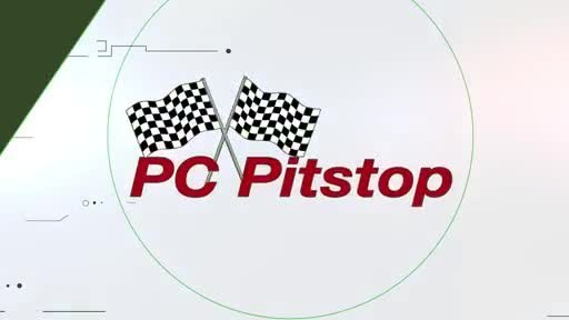 PC Matic Announces Consolidation With Its Parent Company, PC Pitstop