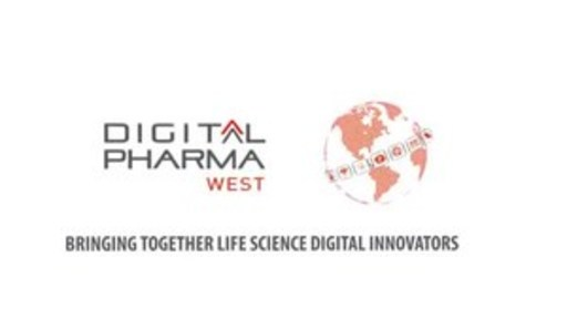 Discover Your Reason to Attend Digital Pharma West