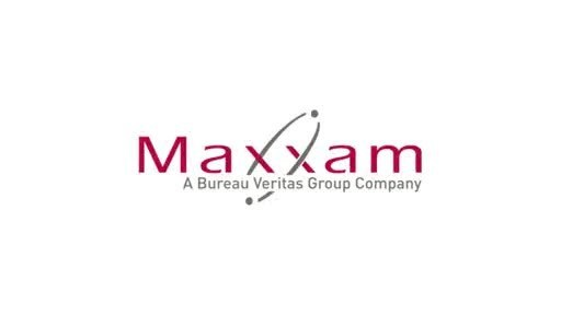 Video: Maxxam's Electronic Chain of Custody (ECOC) Service