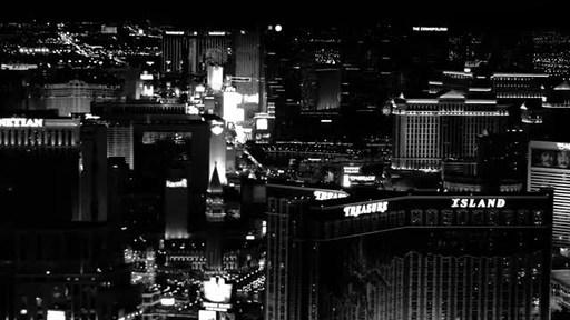 Zouk Group Announces Tiësto as Resident DJ At Resorts World Las...