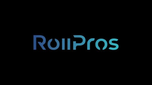 GreenBroz Inc. Launches Innovative Cannabis Pre-Roll Processing Technology