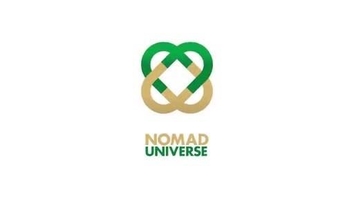 Nomad Universe Opening Ceremony