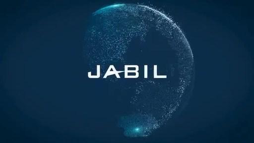 Shavelogic and Manufacturing Leader Jabil Partner to Advance Production of Men's Razor