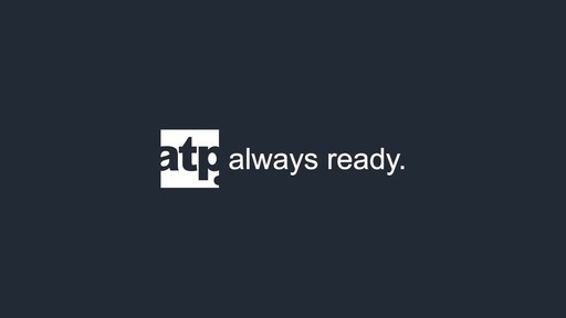 ATP Launches Seamless Integration Between Flightdocs and Aviation Hub