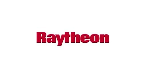 Raytheon's advanced ground system supports second GPS III launch.