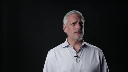 Dave Shuman, Industry Leader for IoT at Cloudera, shares how this new IoT architecture is an enterprise-ready solution for real-time decision making that's flexible on a multi-cloud or a hybrid environment—all with no vendor lock-ins.