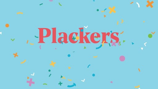 Plackers Challenges Flossing Taboo, Takes Brand From Clinical To Approachable