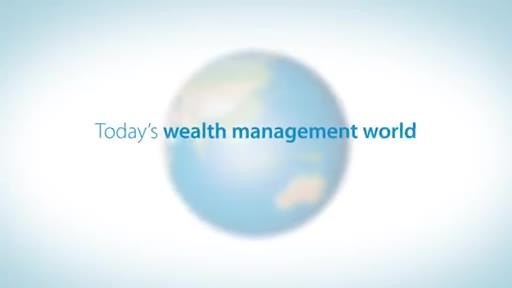 Learn how wealth management firms are using NexJ to attract and retain advisors, grow assets under management, and increase advisor productivity.