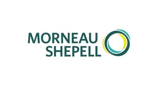 VIDEO: Morneau Shepell finds increase in workplace and personal stress, while sense of stigma declines