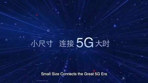 SIMCom 5G Module SIM8202G-M2 Makes its World Debut