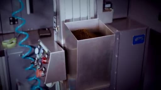 NuZee, Inc. - Manufacturer of Eco-friendly, Portable Single Serve Coffee in Pour Over and T-bag Style Formats.