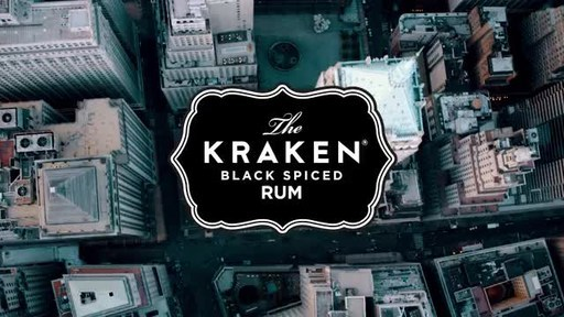 """The Kraken Rum Calls on Hometown Heroes Nicole """"Snooki"""" Polizzi, Mike Ditka & Angie Martinez to Get People Back to Local Bars, Buying America's First Rum Cocktail of Summer"""