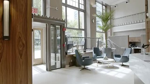 Life Time NoHo Opens as New York Expansion Continues...