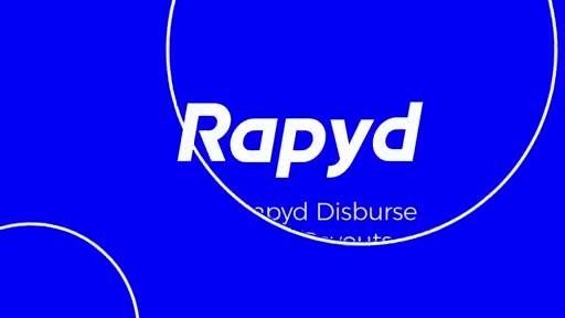 Se presenta Rapyd Disburse con funcionalidades ampliadas de pagos mundiales, apoya la economía del trabajo esporádico (gig economy) y el crecimiento de los mercados de ventas en el cambiante entorno económico