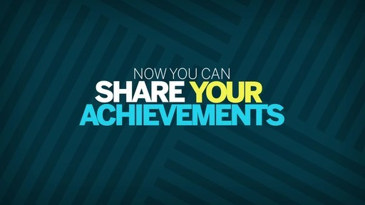 Herff Jones Rolls Out HJ SmartShare For Video-Enabled, Personalized Achievement Products