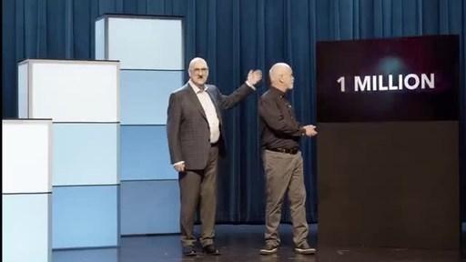 Scaled Agile experimenta un crecimiento récord y ya supera el...