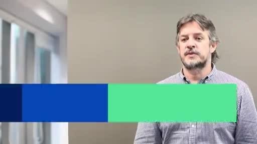 Como as redes SD-WAN se adaptam às necessidades de transformação dos negócios? Eduardo Freitas - Connectivy, Media & IP Director - CenturyLink, Brazil