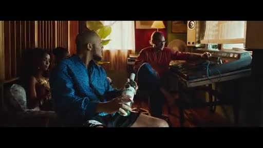 """BACARDÍ Rum teams-up with Major Lazer and Anitta to debut new summer anthem, """"Make it Hot,"""" and campaign, """"Pass the Beat."""""""