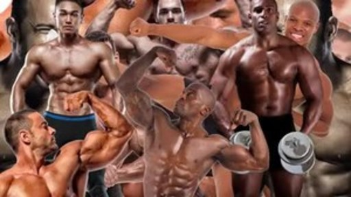 Television commercial for the all-new, White Castle Whey, 100% Slider Protein.