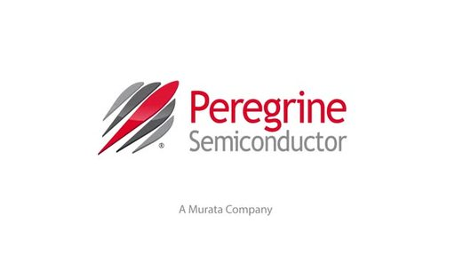 Peregrine Semiconductor announces volume shipping of their UltraCMOS(R) 60 GHz RF SOI switches featuring fast switching, high isolation, low insertion loss and excellent linearity.