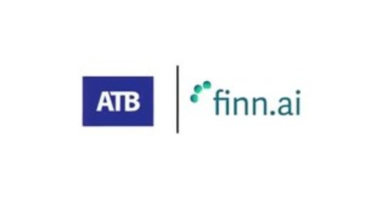ATB Financial rolls out world's first full-featured virtual banking assistant on Facebook Messenger