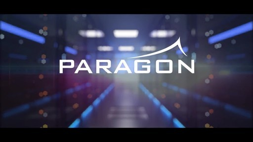 Paragon Technology Group video