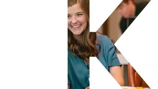 Kearney rebrand video