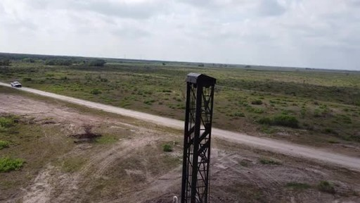 Uranium Energy Corp Completes Initial 40 Development Holes at First Production Area of its Burke Hollow ISR Project in South Texas